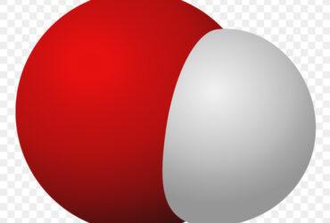 Hidroksida adalah--pembentukan, sifat, contoh, struktur, tata nama