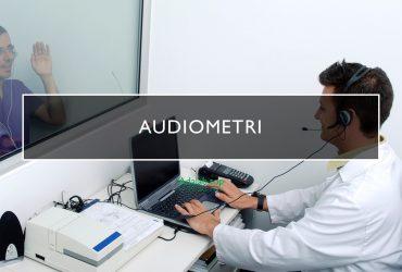 Audiometri: Apa itu, hasil dan Interpretasi