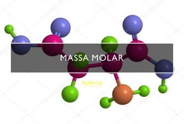 Massa molar: Pengertian, kegunaan, contoh, rumus