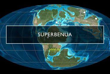 Superbenua: Pengertian, ciri, contoh, dampak
