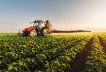 Pengertian Agrikultur dan jenisnya